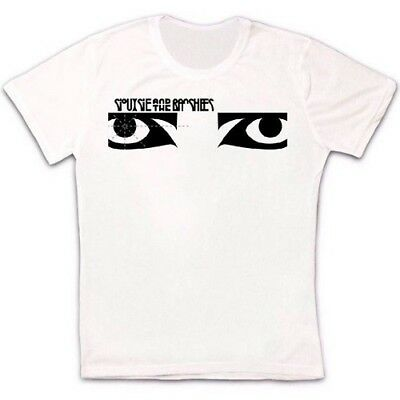 Siouxsie And The Banshees Post Punk Retro Vintage Hipster Unisex T Shirt 1109 • 5.95£