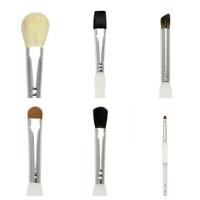 Royal & Langnickel Soft Grip Assorted Natural Hair Paint Brushes For Watercolour • 3.25£