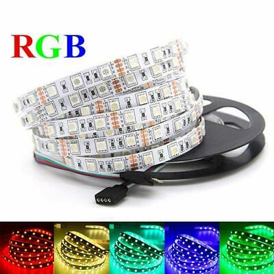 AU15.99 • Buy AC100-240V WiFi Smart Switch Controller Timer Work With Alexa/Google Home/App