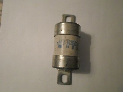 Ced Bs88 Ctcp100 100 Amp Hrc Fuse.  • 5.95£
