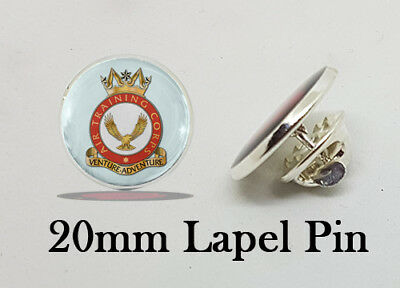 RAF Air Cadets Lapel Pin MOD Licensed • 6.99£
