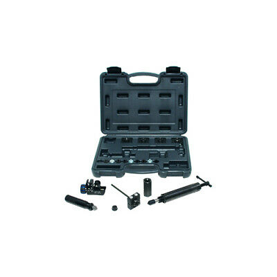 Hydraulic Inline Flaring Tool - Line Flare Tools - Low Profile - Automotive • 168$