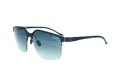 MERCEDES BENZ STYLE M1037D Sunglasses Men Shades FRAMES Glasses FREE SHIPPING  • 157.78£