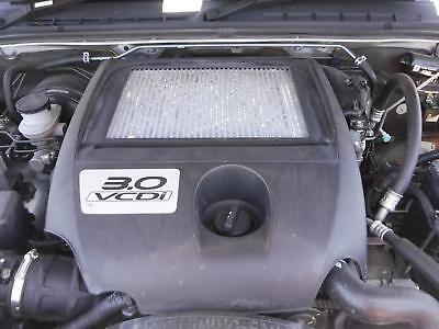 AU5445 • Buy Holden Colorado Engine 2wd, Diesel, 3.0, 4jj1, Turbo, Manual T/m Type, Rc, 05/08