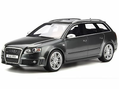 Audi Rs4 Compare Prices On Dealsan