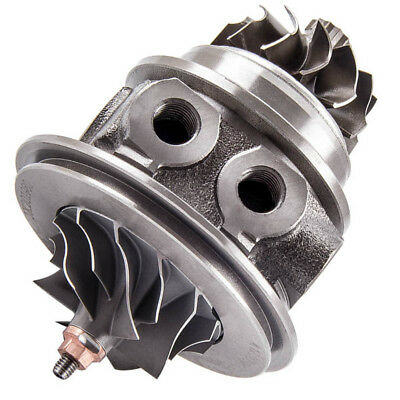 $108.30 • Buy TD04L-14T Turbo Charger Cartridge Chra Core For VolvoXC90 2.5L T 2003 - 2006