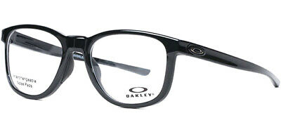 761f444675 Oakley Cloverleaf TruBridge Optical Men s Eyeglass Frames - OX8102 0252 •  54.99