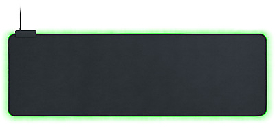 AU119 • Buy Razer Goliathus Extended Chroma Gaming Mouse Mat