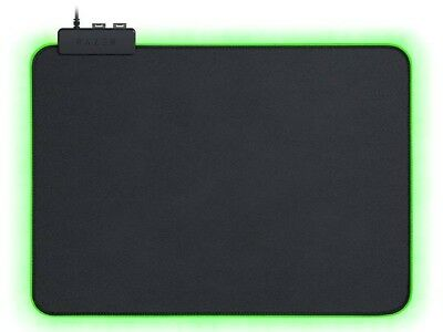 AU59 • Buy Razer Goliathus Chroma Gaming Mouse Mat