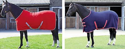 £31.99 • Buy Shires Wessex Waffle Cooler/travel/stable Sheet Standard Neck Horse/pony Rug
