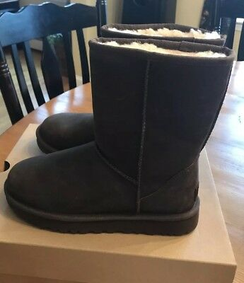 a276875a379 ugg brownstone