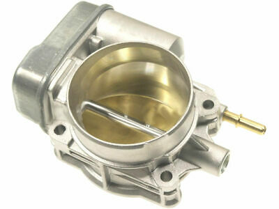$239 • Buy Throttle Body For 2003-2007 Chevy Trailblazer 4.2L 6 Cyl 2004 2006 2005 Y347PF