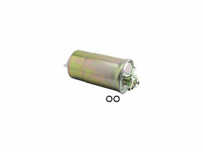 fuel filter for 2000-2005 vw jetta 1 9l 4 cyl diesel 2003 2002 2004