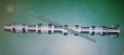 AU276.31 • Buy Ssangyong Genuine Exhaust Camshaft For REXTON,ACTYON/SPORTS,KYRON D20#6640501001