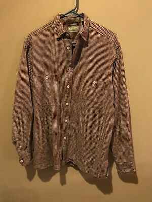 $5 • Buy Men's Western Shirt Great For Cowboy Action Shooting And Reenactments Small