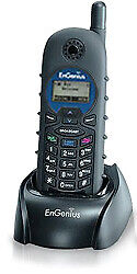 $ CDN275.45 • Buy EnGenius DuraWalkie 2-Way Radio Walkie Talkie W/ Long Range Capacity