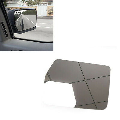 $13.50 • Buy For 04-14 F150 F-150 Passenger Right Power Folding Heated Mirror Glass