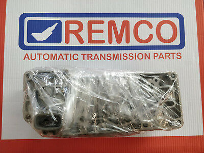 AU327.38 • Buy Ford 4R100 95-97 Diesel Or 95-98 Gas NON-PWM Solenoid Pack Remanufactured