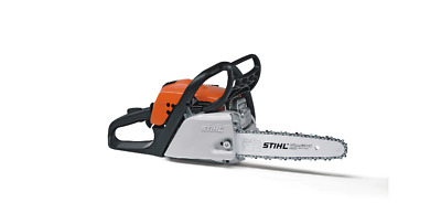 """View Details STIHL MS171-14 14"""" CHAINSAW BRAND NEW ** FREE 24 HOUR DELIVERY ** • 249.00£"""