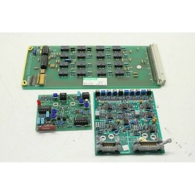 Various PCB's For Calrec Console And More (No.4) • 21.67£