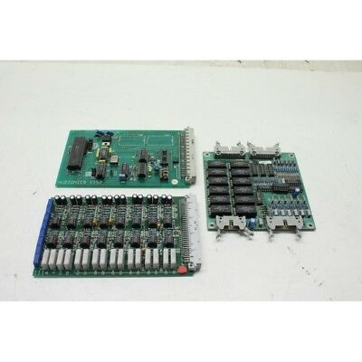 Various PCB's For Calrec Console And More (No.2) • 21.67£