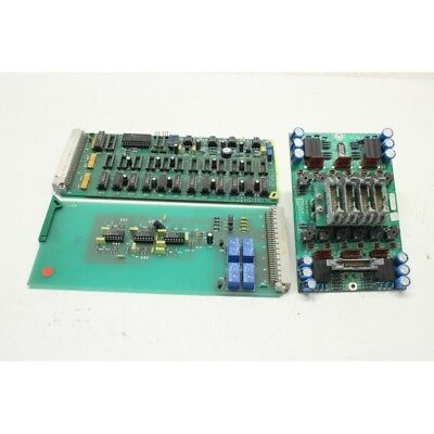 Various PCB's For Calrec Console And More (No.5) • 21.67£