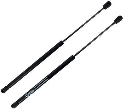 $20.13 • Buy Rear Trunk Decklid Lift Supports Gas Struts Fits 2002-2007 Jeep Liberty 1 Pair