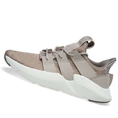 AU99.95 • Buy ADIDAS MENS Shoes Prophere - Vapour Grey & Tech Earth - OW-B37451