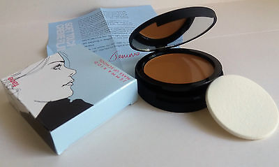 £5.75 • Buy Jemma Kidd Make Up School Soft Touch Creme Foundation, New Boxed