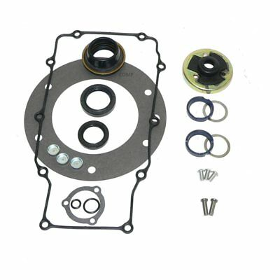 $57.25 • Buy M5R2 Gaskets Seals Shifter & Top Cover Updates 5 Speed 88+ F150 Full Size Bronco