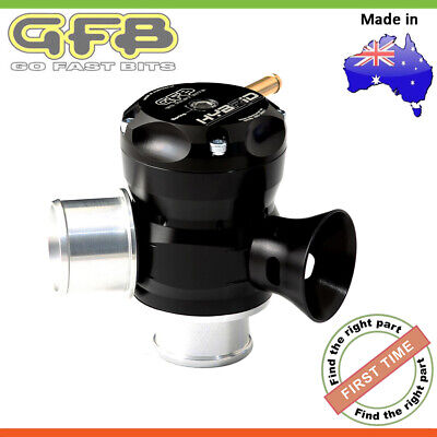 AU271 • Buy New *GFB* Diverter Valve+Blow Off Valve For MITSUBISHI Lancer GSR 1.8 4G93 92-96