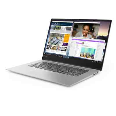 View Details Lenovo IdeaPad 530S, 15.6 , I7-8550U, 8 GB RAM, 512GB SSD, Win 10 Home 64 • 674.99$