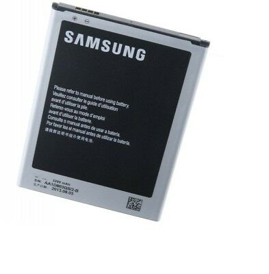 AU13.99 • Buy Battery Samsung B700AC Replacement For Galaxy Mega 6.3 I9200 GT-i9200