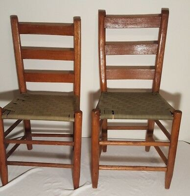 Oak Ladder Back Chair Compare Prices On Dealsan Com