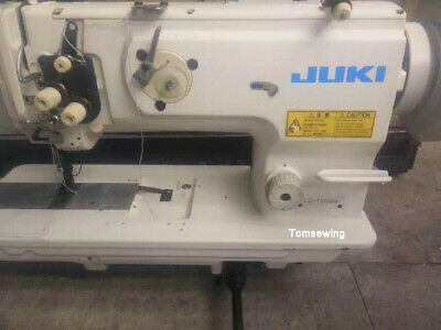 Used Upholstery Sewing Machine Compare Prices On Dealsan Com