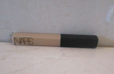 $16 • Buy Nars Radiant Creamy Concealer Light 2.6 Cafe Con Leche 0.22 Oz Detail