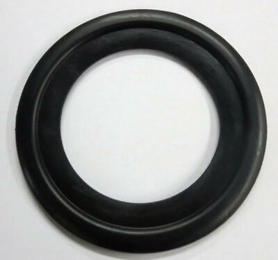$25 • Buy Willys Military Jeep M38 M38A1 G740 G758 U.S. Made Fuel Tank Neck Grommet