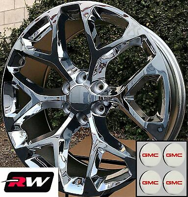 24x10 Wheels Compare Prices On Dealsan Com