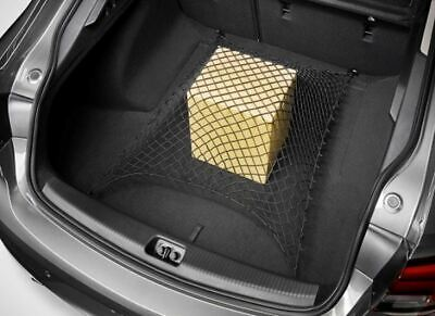 AU90 • Buy Genuine Holden New Convenience Cargo Net Suits ZB Commodore Sportswagon