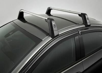AU348.50 • Buy Genuine Holden New Roof Rack To Suit ZB Commodore Liftback Only