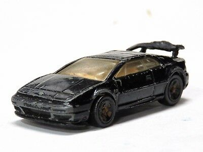 $ CDN3.75 • Buy HOTWHEELS #52917 Diecast Car LOTUS ESPRIT ©2001 75mm