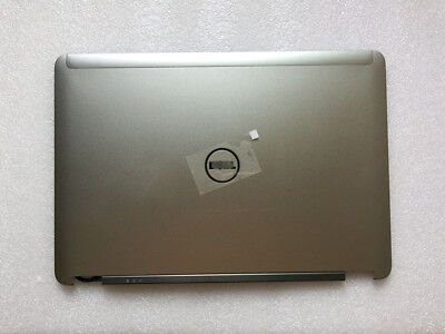 $ CDN46.55 • Buy NEW For Dell Latitude E6440 Series LCD Back Cover Lid 14  M16D4 0M16D4