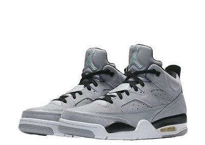new arrival 02d46 845d5 Nike Air Jordan Son Of Mars Low Shoes  size 13  Grey emerald