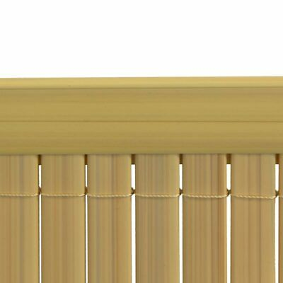 Profile Cover For Mat Screen Border Panel Fence Garden Wall Privacy Many • 16.99£