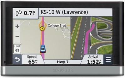 2020 Maps Florida Sat Nav America Orlando Route 66 USA GPS Free Map Updates • 49.98£