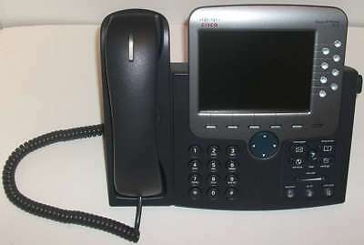 asterisk phone