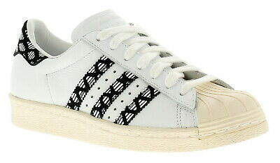 adidas 38 superstar mt