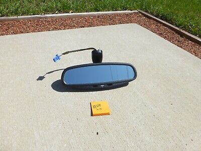 2008 Acura Tl Mirror   Compare Prices on dealsan.com on