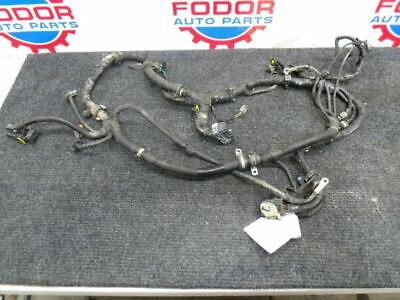 Awe Inspiring Dodge Engine Wiring Harness Compare Prices On Dealsan Com Wiring Database Wedabyuccorg