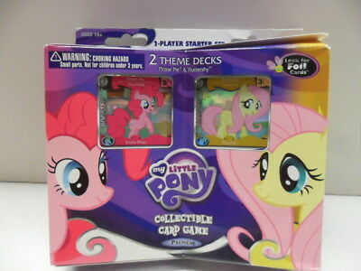My Little Pony Collectible Card Game 2014 • 14.86£